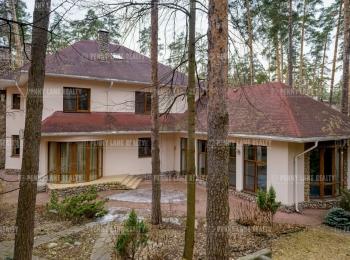 Продается дом за 248 192 000 руб.